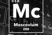 Why is Moscovium such a massive discovery and so important for our future? Credit: Chemistry World