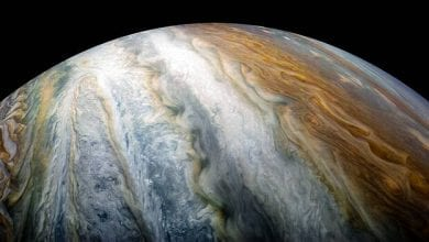 Photo of 10 Mind-Bending Photographs of Jupiter You Need To See