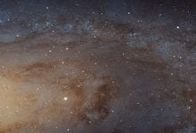 Photo of This 1.5 Billion Pixel Image Of The Andromeda Galaxy Will Blow Your Mind