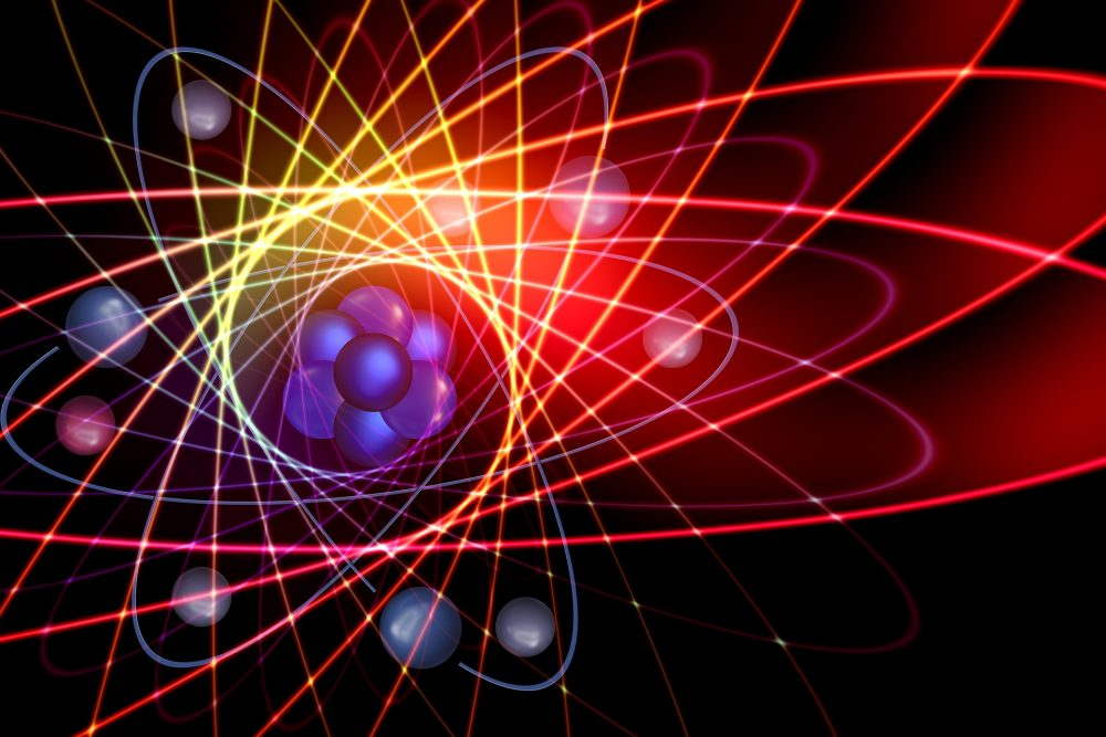A New Anomalous Phase of matter could lead us to new technologies. Credit: Pixabay
